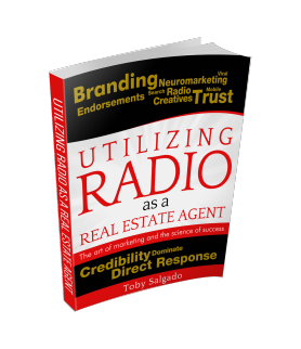 book-cover-Real-Estate-Radio